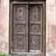 Creaking Door 1