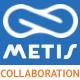 Metis - Team Collaboration and Project Management Platform
