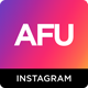 Instagram Auto Follow & Unfollow Modules for Nextpost Instagram