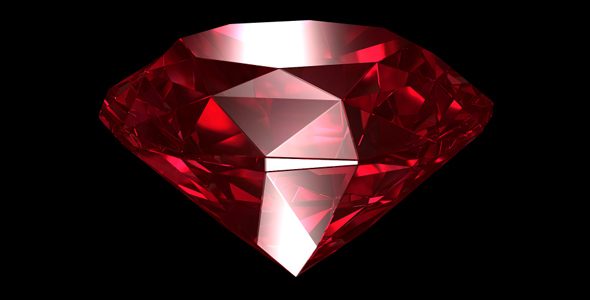 Red%20Diamond%20Ruby%20%20%2001_preview1