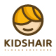 Kid Haircut Logo - GraphicRiver Item for Sale