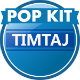 Pop Music Kit