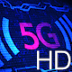 5G Network Background