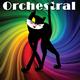 Happy Orchestra