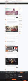 11 blog.  thumbnail