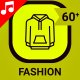 Fashion Collection Icons - VideoHive Item for Sale