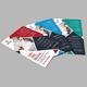 Business Flyer V08 - GraphicRiver Item for Sale