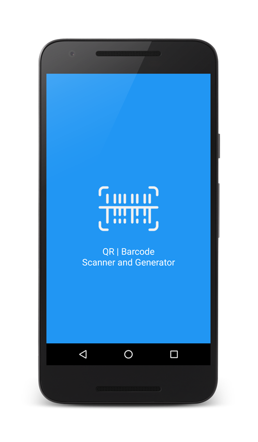qr code and barcode scanner and generator for android with admob by mcc ltd. Black Bedroom Furniture Sets. Home Design Ideas