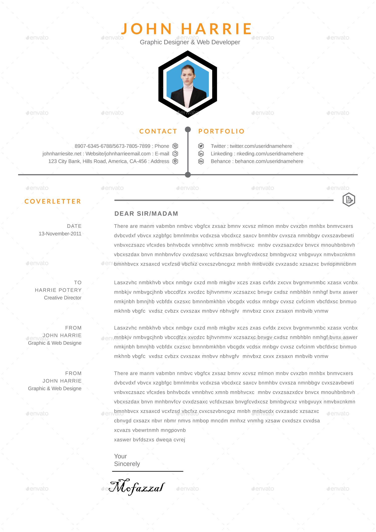 best e resume net ideas simple resume office templates