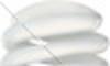Fluorescentlamp%20128x50.  thumbnail