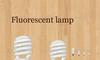 Imagepreview fluorescentlamp.  thumbnail