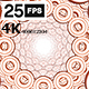 Pattern 4K