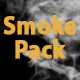 Smoke Pack II - VideoHive Item for Sale