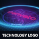 Technology Logo - VideoHive Item for Sale