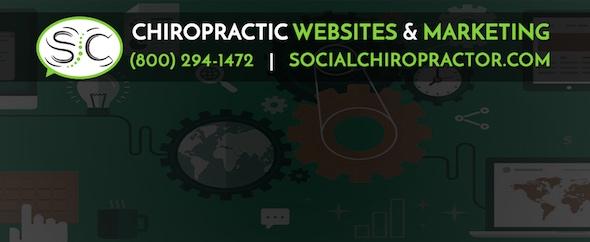 Social chiropractor