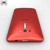 Asus zenfone selfie zd551kl glamour red 590 0006.  thumbnail