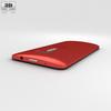 Asus zenfone selfie zd551kl glamour red 590 0007.  thumbnail