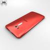 Asus zenfone selfie zd551kl glamour red 590 0009.  thumbnail