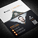 Everb Business Card