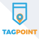 tagpointlab