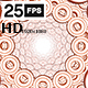 Pattern HD - VideoHive Item for Sale