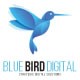 bluebirddigital