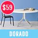 Dorado - Furniture Responsive Prestashop 1.7 Theme