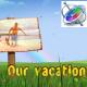 Spring Summer Slideshow - Apple Motion - VideoHive Item for Sale