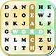 Word Search Fruit Name Puzzle - IOS - Android