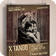 Dance Event Flyer | Poster