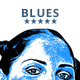 Blues Photoshop Action - GraphicRiver Item for Sale