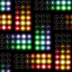 Colorful Lights in Motion - VideoHive Item for Sale