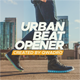 Urban Beat Opener - VideoHive Item for Sale