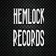 Hard Rock Intro