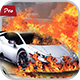 Dude Car Prank Pro + Admob - CodeCanyon Item for Sale