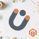 Ves Unicraft Magento 2