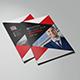 Bi Fold Brochure - GraphicRiver Item for Sale