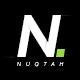 Nuqtah