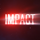 Impact Illumination Titles - VideoHive Item for Sale