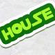 Energy Crazy House