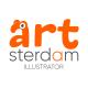 artsterdam