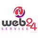 web24service