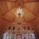 Christian Church Interior - VideoHive Item for Sale