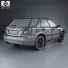 Saab 9 2x 2004 590 0004.  thumbnail