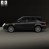 Saab 9 2x 2004 590 0005.  thumbnail