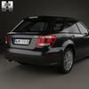 Saab 9 2x 2004 590 0007.  thumbnail