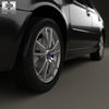 Saab 9 2x 2004 590 0008.  thumbnail