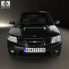 Saab 9 2x 2004 590 0010.  thumbnail