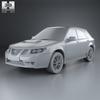 Saab 9 2x 2004 590 0011.  thumbnail