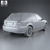 Saab 9 2x 2004 590 0012.  thumbnail